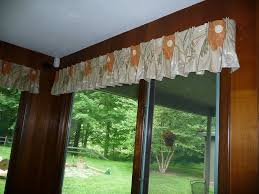 Pinch Pleat Drapes For Patio Door Cindy Adds Pinch Pleat Draperies To Her 1960s Mid Century Modern