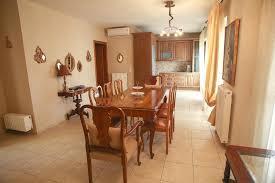 two storey building two bedroom apartment in a two storey building heraklio town