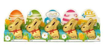 lindt easter bunny lindt brings easter hello jhb