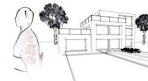 cinema 4d grundlagen die programm voreinstellungen u2013 sketch and