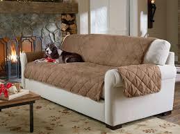 Cotton Duck Sofa Slipcover Living Room T Cushion Sofa Slipcovers Target Sure Fit T Cushion
