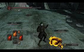 Soapstone Dark Souls 2 Harley Dear Do Me A Favor Would You