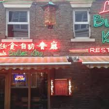 Buffet King Prices by Lau U0027s Buffet King Closed 25 Reviews Chinese Stowell Street