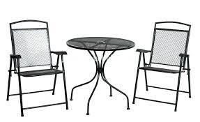 Black Metal Patio Chairs Lovely Black Metal Patio Chairs Or Patio Metal Outdoor Chairs