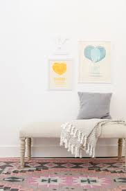 origin of the word love designhaus letterpress collection the marble jar
