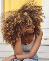 how to color natural afro textured hair 162 best coloration cheveux crépus images on pinterest hair