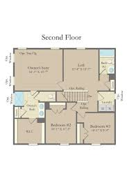 sumter home plan by dan ryan builders in the bluffs at ashley river floor plans sumter sumter sumter sumter