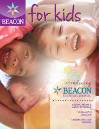 kara johnson lexus fallon beacon children u0027s hospital magazine by beacon health system issuu