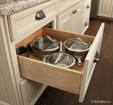 kitchen cabinet drawer boxes kitchen decoration