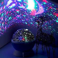 led lighting l elecstars light up your