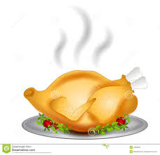 thanksgiving turkey clipart images food to be cooked for thanksgiving clipart collection