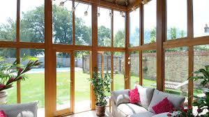 garden room extensions ideas david salisbury
