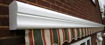 Cassette Awnings Kover It Specialise Brustor Awnings For Home U0026 Commercial Use