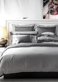 Gucci Crib Bedding Inspiring Sweet Jojo Designs Crib Bedding Set Giraffe Dijizz