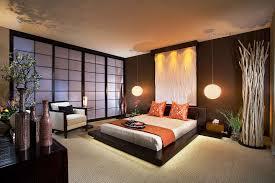 indie home decor great bedroom ideas indie decorating ideas indie bedroom designs