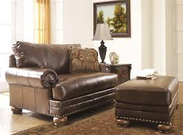 leather chair and a half with ottoman fancy leather chair and a half with ottoman f29x on perfect small