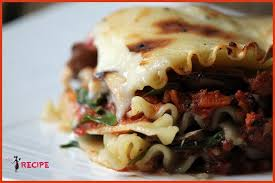 formation cuisine vegetarienne formation cuisine végétarienne lovely miss recipe 37226 photos et