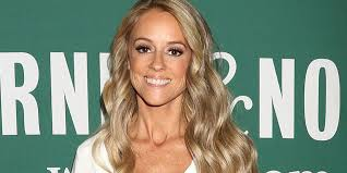 renovation addict 5 times nicole curtis of rehab addict has been at the center of