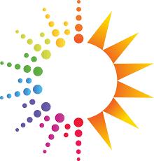 solar panels clipart spectrum energy inc reviews spectrum energy inc cost