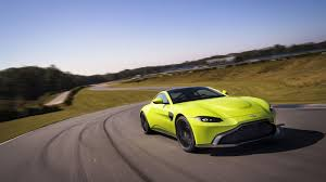 aston martin vulcan front aston martin reviews specs u0026 prices top speed