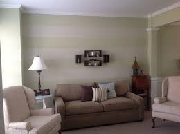 24 best living room accent wall images on pinterest bedroom