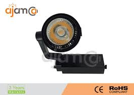 commercial track lighting systems best led track lights for sales