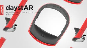 Devices That Make Life Easier Lenovo Ai Concept Products Try To Make Future Life Easier Slashgear