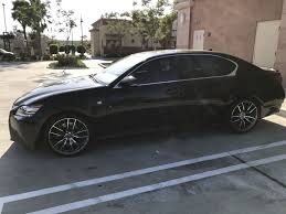 lexus sc400 wheels gs f oem bbs wheels on a f sport clublexus lexus forum discussion