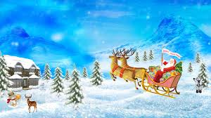 merry christmas drawing wallpaper christmas holidays wallpapers in