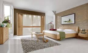 chambre a couchee chambre à coucher buffalo vastiau godeau