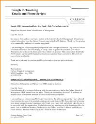 college interview thank you email amitdhull co