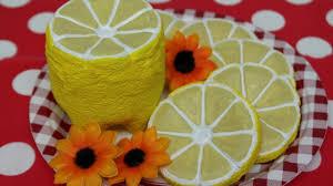 diy crafts plastic bottles lemon by recycled bottles crafts