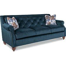 Sofas For Sale Aberdeen Aberdeen Premier Sofa