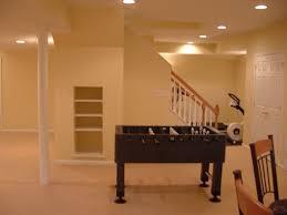 home design tiny house plans 1200 sq ft free printable ideas