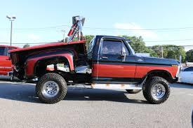 1979 ford f150 custom ford f 150 standard cab 1979 black for sale f14hned4125