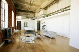 Avila Laminate Flooring Interiors Lauren Avila Photography