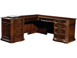 office desk l shaped with hutch office design l shaped office desk design home office l desk