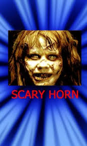 horn apk scary horn apk free audio app for android