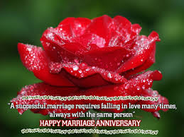 happy marriage message happy anniversary wishes messages with sweet pictures for