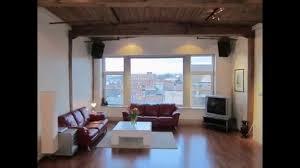 Used Office Furniture Ocala Fl by Fresh Craigslist Furniture Ocala Fl My Town Site My Town Site