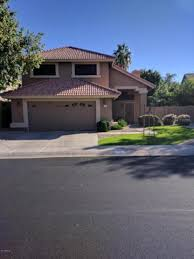Patio Home Vs Townhome Islands Patio Homes Gilbert Az Real Estate U0026 Homes For Sale