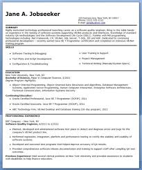 creative resume sample pdf resume cv templates microsoft word