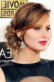hairstyles for long hair cocktail party 2018 latest long hairstyles for cocktail party