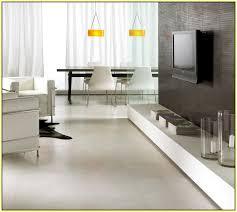 Tiled Living Room Floor Ideas Granite Floor Tiles For Living Room Home Design Ideas
