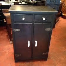 cabinets tampa coco wood grain garage cabinets light