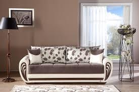 Istikbal Sofa Beds Marina Armoni Brown Sofa Marina Sunset Furniture Fabric Sofas At