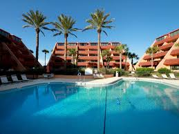 Beach House Rentals In Destin Florida Gulf Front - aegean southern vacation rentals
