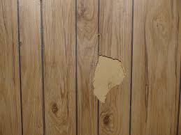 Mobile Home Interior Walls by Deer Paneling For Walls Wall Panel Paneling For Walls Dublin