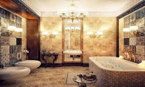 vintage bathroom decorating ideas vintage modern bathroom ideas