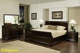 black queen size bedroom sets bedroom queen bedroom furniture set luxury tyler 5 pc set with
